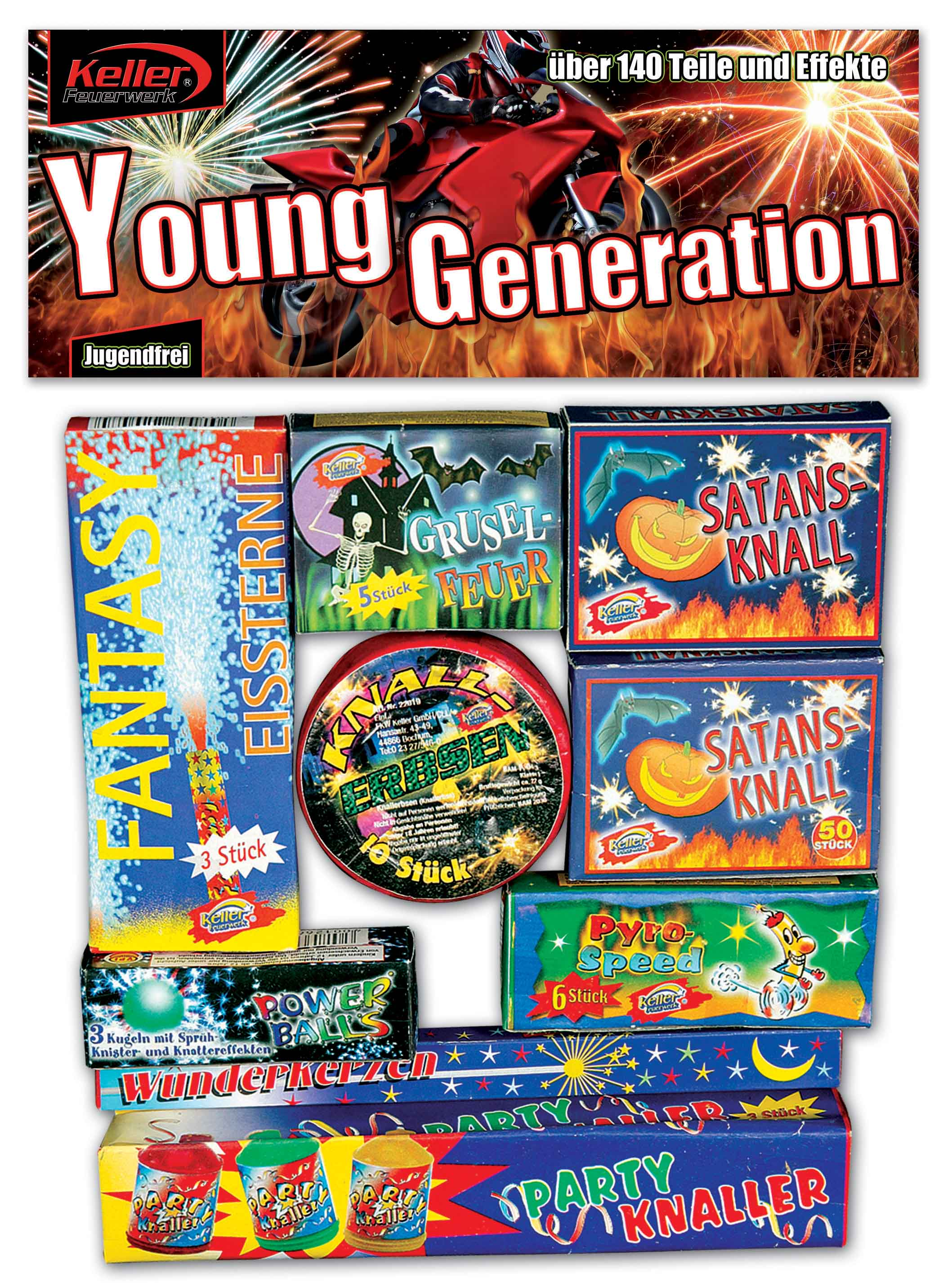 Young Generation1